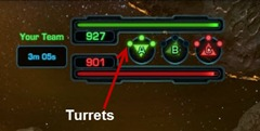 swtor-galactic-starfighter-new-player-guide-hud-scoreboard
