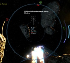 swtor-galactic-starfighter-new-player-guide-hud-targeting-3