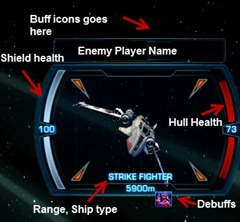 swtor-galactic-starfighter-new-player-guide-hud-targeting-computer
