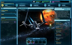 swtor-galactic-starfighter-new-player-guide-menu
