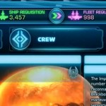 swtor-galactic-starfighter-new-player-guide-tutorial-button.jpg