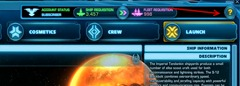 swtor-galactic-starfighter-new-player-guide-tutorial-button