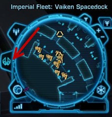 swtor-galactic-starfighter-new-player-guide