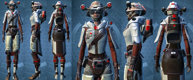 swtor-galvanized-manhunter-armor-set-opportunist's-bounty-pack