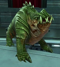 swtor-greenback-exobar-pet-2
