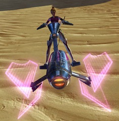 swtor-gurian-rose-speeder-2