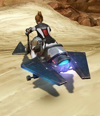 swtor-ikas-falchion-speeder-pursuer's-bounty-pack-3