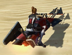 swtor-ikas-flamethrower-speeder-3