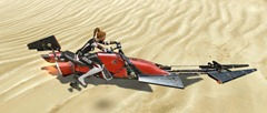 swtor-ikas-flamethrower-speeder