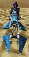 swtor-ikas-shark-speeder-2