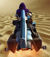 swtor-ikas-shark-speeder-3