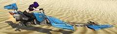 swtor-ikas-shark-speeder