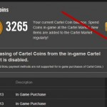 swtor-in-game-cartel-coin-purchase-instructions.jpg