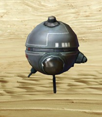 swtor-interrogation-droid-pet-2