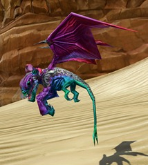 swtor-iridescent-lizardbat-pet-2