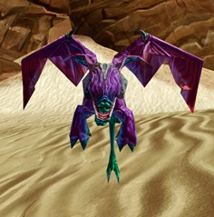 swtor-iridescent-lizardbat-pet