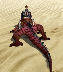 swtor-irradiated-varactyl-mount-2