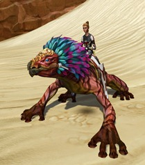 swtor-irradiated-varactyl-mount-3