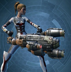 swtor-jm-30-assault-cannon-opportunist's-bounty-pack