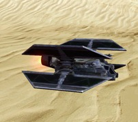 swtor-model-b28-extinction-bomber-pet-2