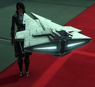 swtor-model-harrower-battle-cruiser-pursuer's-bounty-pack-2