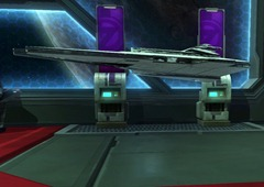 swtor-model-harrower-battle-cruiser-pursuer's-bounty-pack