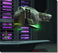 swtor-model-ml-39-brute-patrol-ship