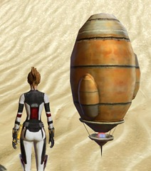 swtor-model-tatooine-balloon-pet