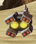 swtor-model-thranta-corvette-2