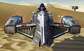 swtor-morlinger-imperator-speeder-2