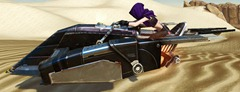 swtor-morlinger-nighthawk-speeder-tracker's-bounty-pack-7