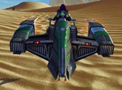 swtor-morlinger-raptor-speeder-2
