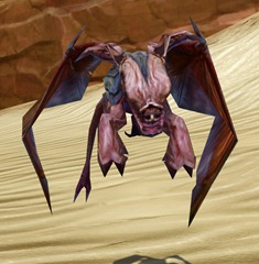 swtor-mountain-lizardbat-pet