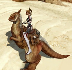 swtor-mountain-tauntaun-mount-2