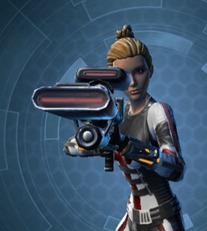 swtor-mr-39-sniper-rifle-opportunist's-bounty-pack-2