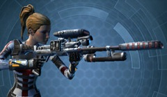 swtor-mr-39-sniper-rifle-opportunist's-bounty-pack