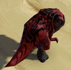 swtor-nefarious-blurrg-pet-2