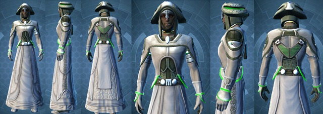 swtor-overloaded-peacemaker-armor-set-opportunist's-bounty-pack-male