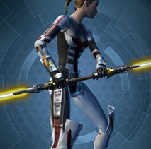 swtor-pitiless-raider-dualsaber-opportunist's-bounty-pack