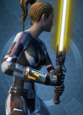 swtor-pitiless-raider-lightsaber-opportunist's-bounty-pack-2