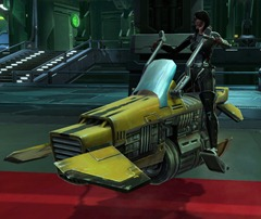 swtor-rark-sprinter-speeder-pursuer's-bounty-pack-3