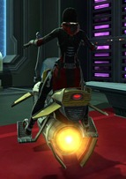 swtor-rark-sprinter-speeder-pursuer's-bounty-pack