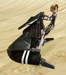 swtor-rendili-shadow-speeder-2