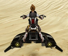 swtor-rendili-shadow-speeder-3