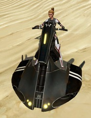 swtor-rendili-shadow-speeder