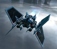 swtor-s-13-sting-scout-3