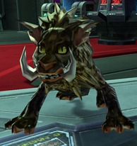 swtor-savanna-nekarr-cat-pursuer's-bounty-pack-2
