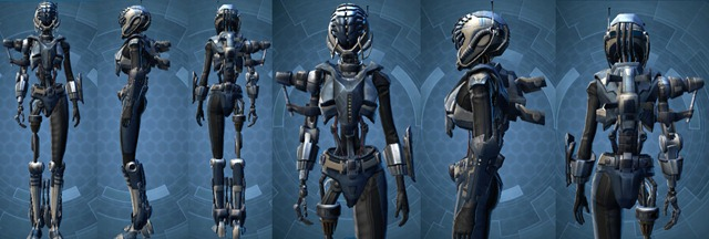 swtor-series-917-cybernetic-armor-set-female