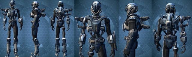 swtor-series-917-cybernetic-armor-set-male
