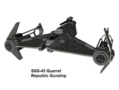 swtor-sgs-45-quarrel-gunship